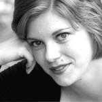 Sara Gottman - Ensemble
