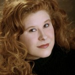 Melissa Sumner as Helmwige