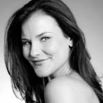 Elise Quagliata as Fricka