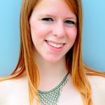 Rebecca Hatlelid - Ensemble
