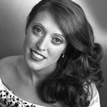 Megan Higgins - Ensemble