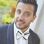 Riccardo Iannello* as Alfredo