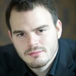 Anthony Heinemann - Ensemble