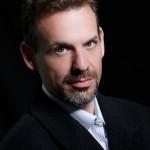 Galen Scott Bower* as Don Giovanni
