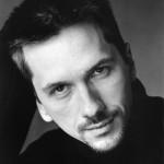 David Dillard as Gunther