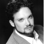 Jon Truitt - Director