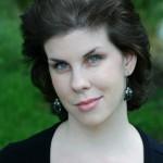 Melissa Kornacki* as Waltraute
