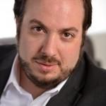 E. Scott Levin as Masetto