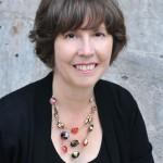 Karen Coe Miller - Director