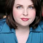 Amy Murray* as Donna Anna