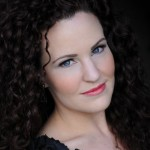 Lacy Sauter as Gilda