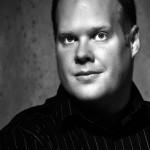 Scott Schoonover - Conductor