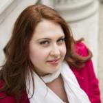 Sharon Sullivan* - Ensemble