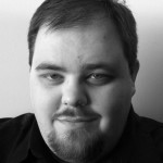 Adam Stefo - Ensemble