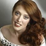 Megan Sturdevant - Ensemble