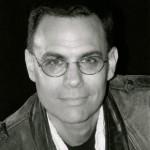 Tim Ocel - Director