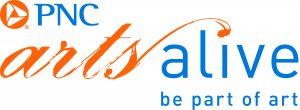 PNC-ArtsAlive_logo-cmyk (002)