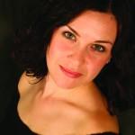 Gina Malone as Peep-Bo