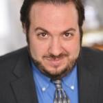 E. Scott Levin as Pooh-Bah