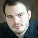 Anthony Heineman - Ensemble