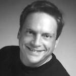 Doug Allebach - Ensemble