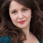 Emily Moses - Ensemble