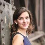 Louisa Wimmer+ - Ensemble
