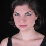 Madeline Black - Ensemble