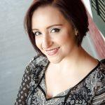 Abby Benson*+, Ensemble