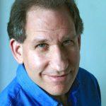 Mark Freiman as Superintendent Budd