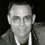 Tim Ocel, director