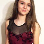 Alexia Nastasia*, Children's Ensemble