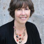 Karen Coe Miller, director