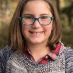 Lucy Schapman*, Children's Ensemble
