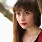 Kaytlin Houghtaling*+, Ensemble