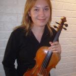 Manuela Kaymakanova