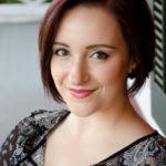 Abby Benson - Ensemble