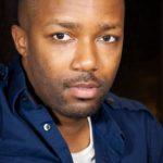 Moses Anthony Weathers* - Ensemble
