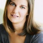 Erin Haupt as Cousin Hebe