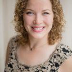 Laurel Ellison Dantas - Ensemble