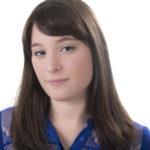 Sarah Paitz - Ensemble