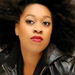 Sharifa Black* - Ensemble